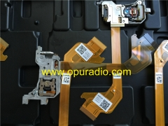 100% Brand New KDP2C KDP4C KDP4CA DVD laser pick up for DENSO Toyota Lexus Navigation MAP GPS GM Chevy Buick GMC DVD Drive Mercedes car audio Media DV