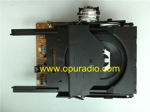 100% brand new Philips CDM4 4/19 CDM-4 PRO for Philips CD780 Maratz Studer CD52 ROTEL RCD-965BX Homely CD player audiophile
