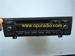 BMW PROFESSIONAL CD RADIO MP3 BMWRCD211-23 for E90 E91 E93 E84 E82 E88 Z4 car audio 6512 9343201 CD player