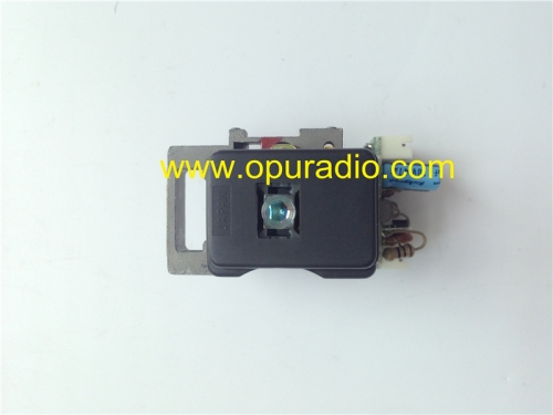 100% brand new SHARP H8112AF 6/8 Pin CD laser optical pick up for homely Audiophile CD player MADE IN JAPAN