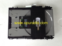 Mitsumi PVR-502W 23P big sockets for SONY DVD player