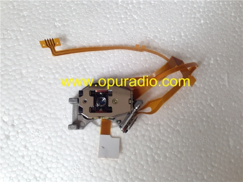 Alpine single CD laser SF-92.5 with resistance optical pick up for Mercedes car radio,attention not for 6 CD changer