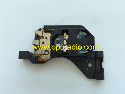 Sony single CD laser KSS-920A optical pick up for Chrysler volvo car CD radio tuner systems