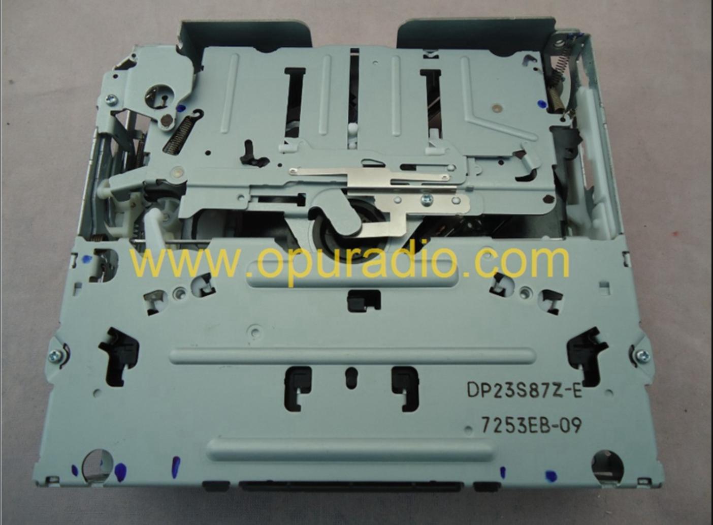 ... mechanism exact PCB for Mercedes Audio 20 MF2311 W211 E-Class CLS C219  A2118701289 MF3530 A2038700589 W203 C180-350 CLC MF2531 C55 MF2750  A1698700689 ...