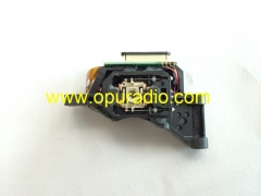 Hitachi DVD laser lens optick pick up HOP-120XH 12XH 1200XH for Car DVD audio chinese OEM GPS radio made in Japan
