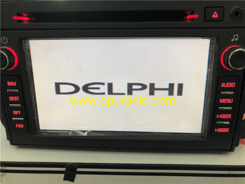 Delphi Delco Radio Wiring Diagram As Well Delphi Delco Radio Wiring