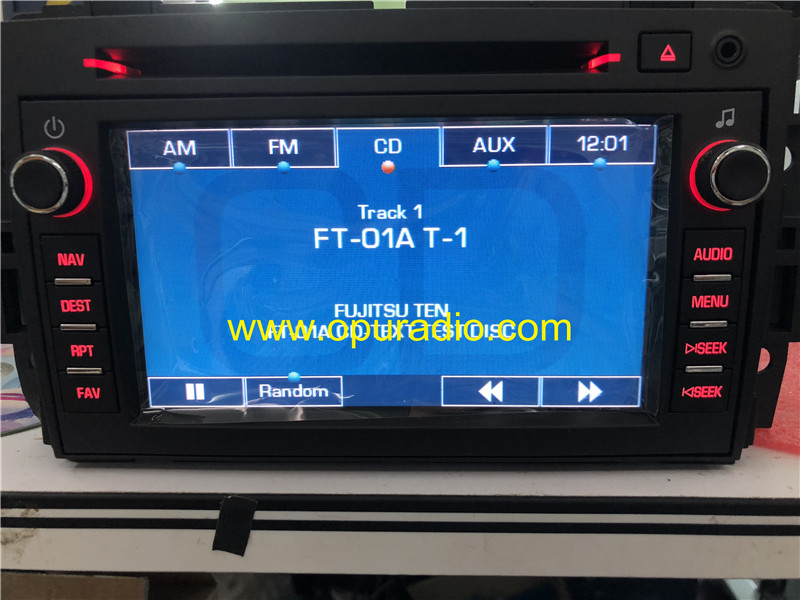 Download Image 2002 Toyota Camry Radio Wiring Diagram Pc Android