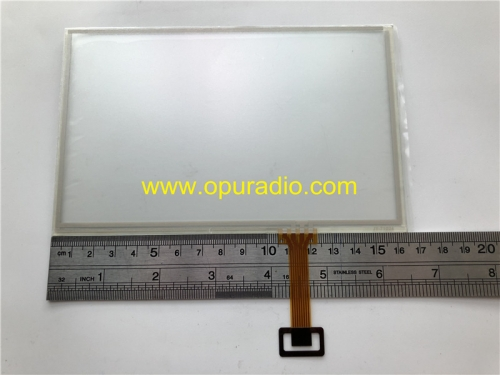 LB070WV7 TD01 TL01 TD02 LMS700KF30 7inch Touch screen Digitizer panel Hyundai Sonata Veloster KIA Soul Sorento car replacement