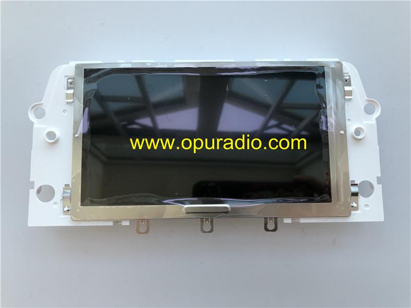 6 5inch Display Screen For Bmw L7 Cid Entry 6 5inch 1er