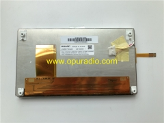 SHARP LQ065Y5DG03 Display with touch Screen 4Pin for Hyundai IX25 Sonata Tucson