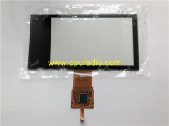 Capacitance Touch Screen Digitzier for AC070MD01 MITSUBISHI Radio Honda Car Audio Acura