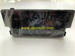 LG CAR INFORMATION DISPLAY 39710-TBA-A11 TOUCH SCREEN for 2016-2018 HONDA CIVIC car Audio