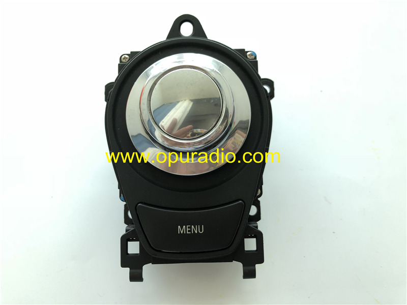 alps 9122026 idrive controller for bmw ccc e60 e63 e64 5er fuel pump wiring harness fuel pump wiring harness fuel pump wiring harness fuel pump wiring harness