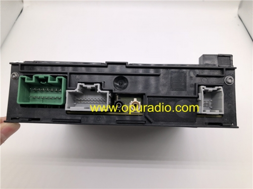 SILVERBOX DELPHI 28467014 for 2014-2016 GM VAUXHALL OPEL INSIGNIA ASTRA  car radio