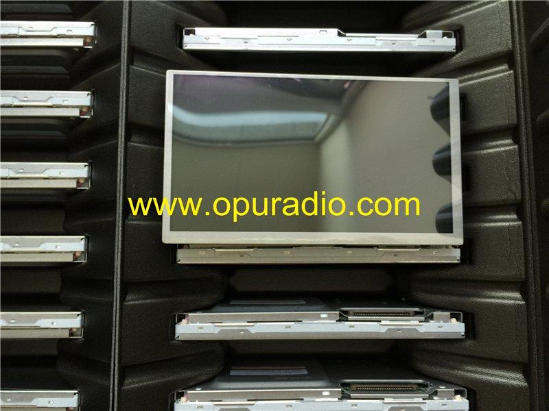 SHARP DISPLAY LQ065T5AR05 LCD MONITOR SCREEN for Mercedes E-class SLK200 GM Pontiac Holden BOSCH car radio