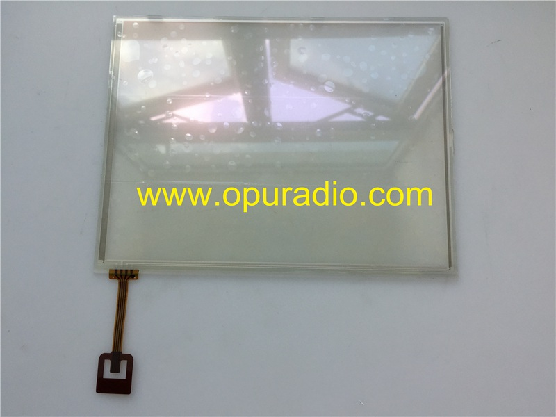 8 4 Inch Touch Screen Digitizer