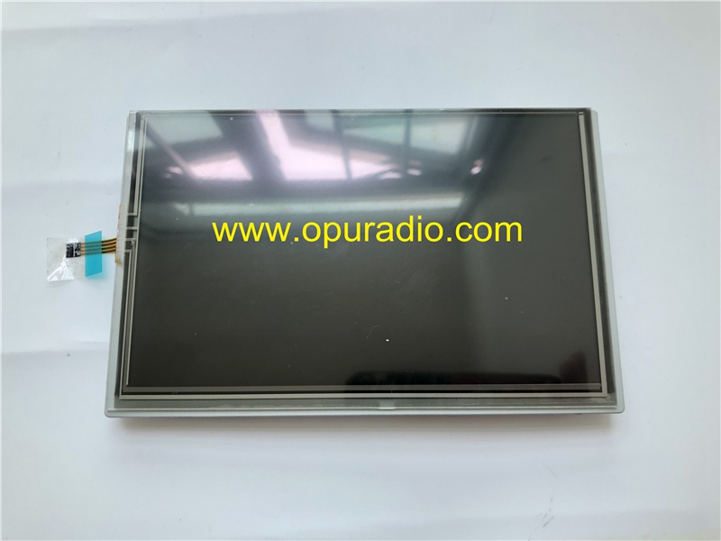 Dd070na02a 02d 02f Monitor With Touch Screen Digitizer