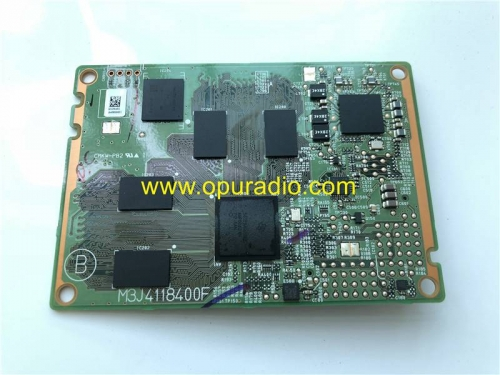 SYNC3 3G Data Board 8GB for APIM Ford Lincoln Mustang car Media USA Canada Version
