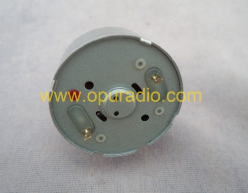 RF-300EH-1D390 car motor 5pcs/lot