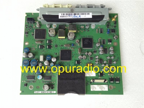 mainboard for GM PN:22987549 SUPERNAV DELPHI PN:28355001 electronics and safety for Cadillac 2011-2014 year car Navigation