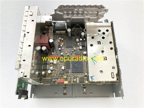 Harman Becker BE6693 PCM2 Radio Mainboard for 2004-2006 Porsche Cayenne S car Navigation Receiver CD player