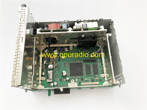 Harman Becker BE6094 Radio Mainboard for 2005-2009 Mercedes W164 ML Class ML420 A1648202679