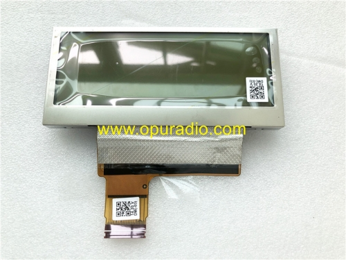 COG-M333 Display Screen for 2013-2016 Hyundai Santa Fe Sport CD Play MP3 Satellite Radio 96170-4Z1004X