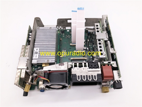 Mainboard Motherboard for 2012-2016 Porsche Canynne car navigation PCM3.1 MAP USA