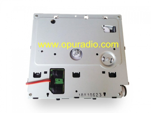 Komec single CD mechanism SF-C20 laser for Toyota Hyundai car radio tuner sounds systems